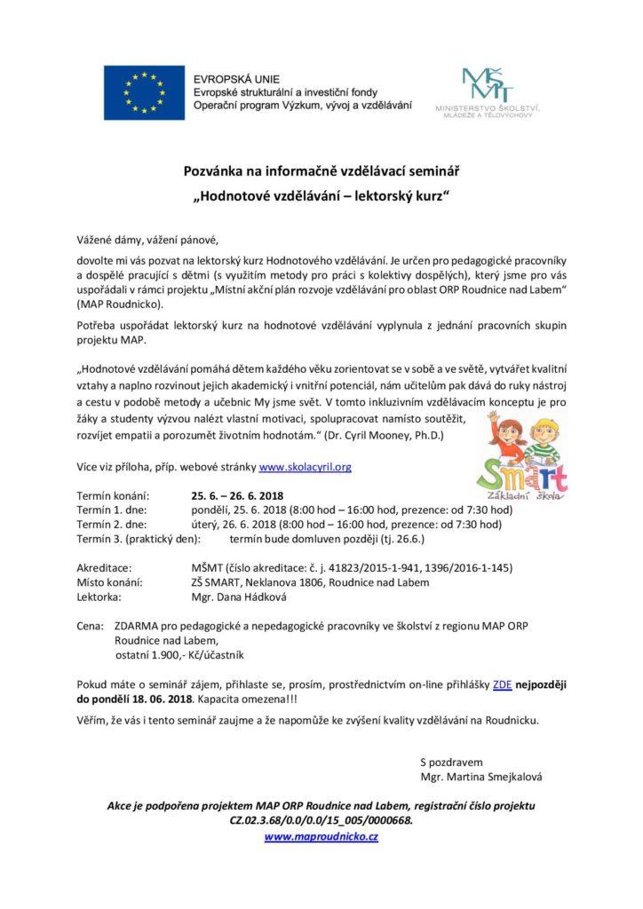 Pozvánka na lektorský kurz-page-001