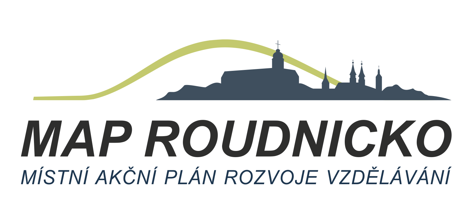 cropped-cropped-logo_map_roudnicko_zelena.png