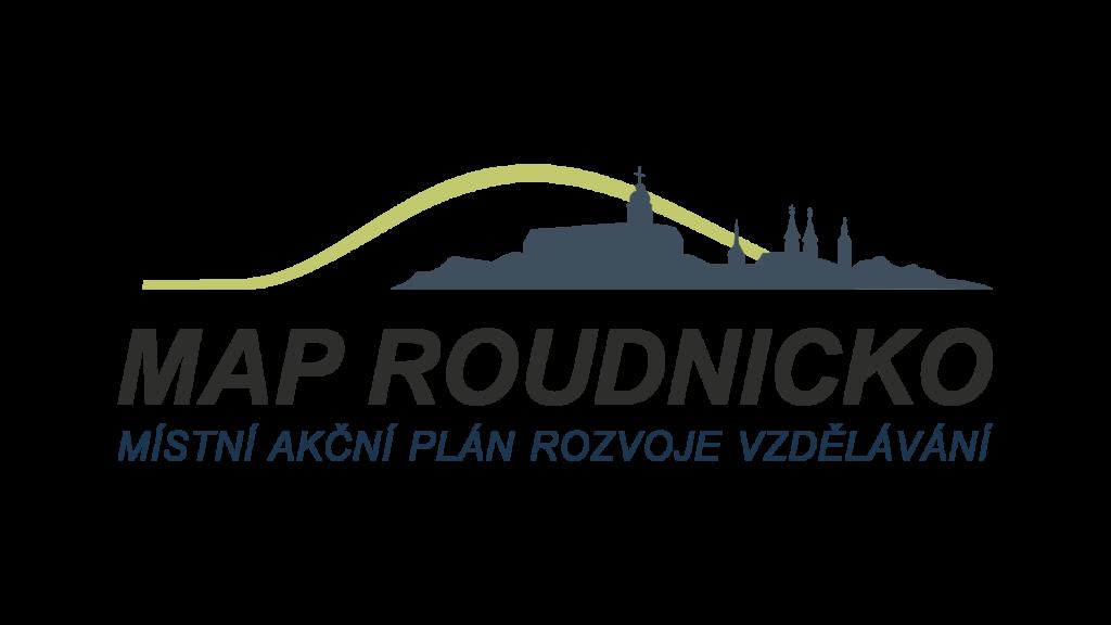 logo_map_roudnicko_zelena