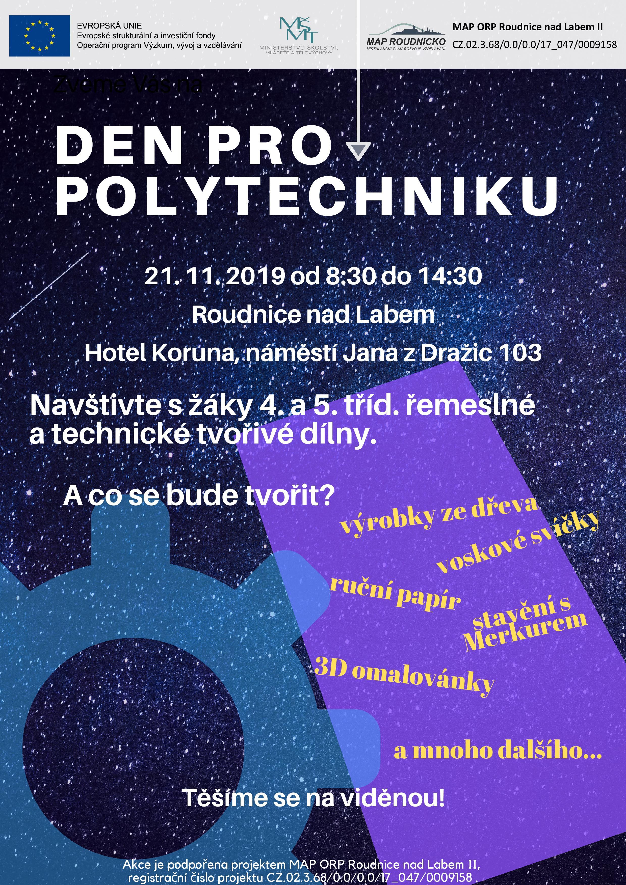 Plakát_Den pro polytechniku-page-001