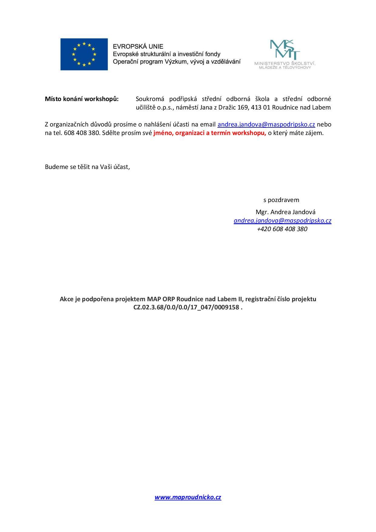 Pozvánka na workshopy Základy práce s PC-page-002