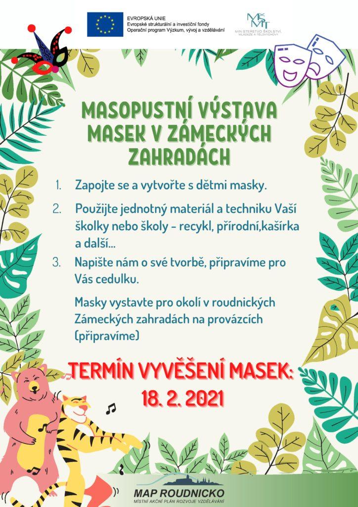 masopustní masky-page-001